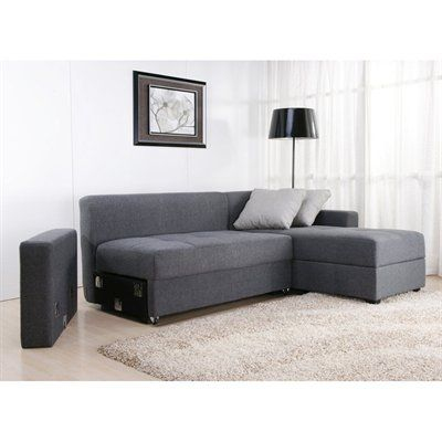 Canape D Angle Convertible Ikea Unique Photos Dhp Sutton Convertible Sectional sofa An Alternative to Friheten