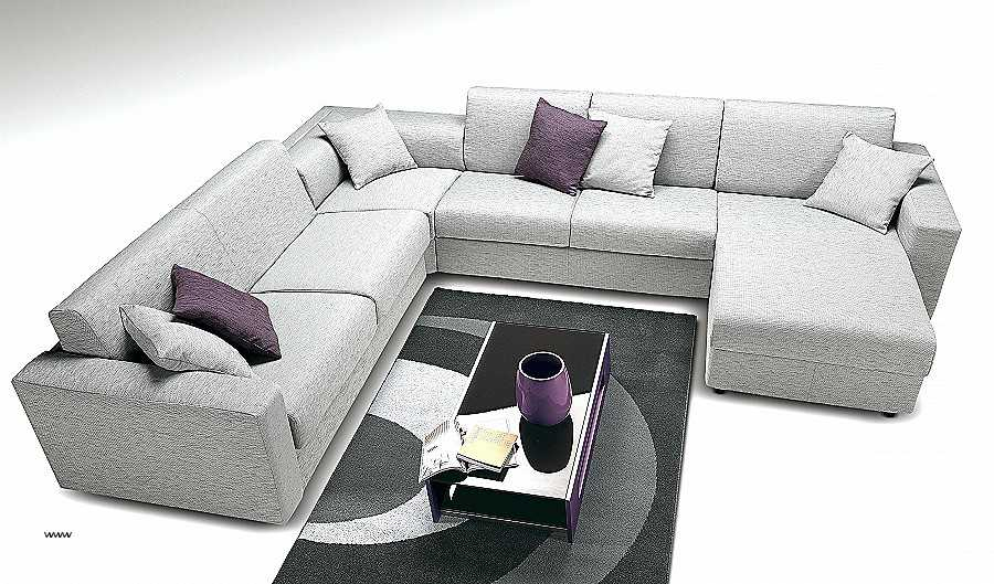 Canapé D Angle Convertible Pas Cher Amazon Beau Images 20 Frais Canapé Convertible Fly Concept Acivil Home