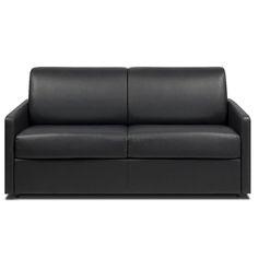 Canapé D Angle Convertible Pas Cher Amazon Unique Stock Les 50 Meilleures Images Du Tableau Canapés Sur Pinterest