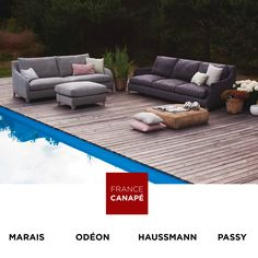 Canapé D Angle Convertible Pas Cher Belgique Beau Photographie Les 18 Meilleures Images Du Tableau Nos Canapés Sur Pinterest