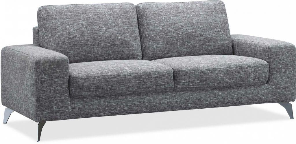 Canapé D Angle Convertible Pas Cher Belgique Impressionnant Galerie Maha S Couch 7 Places Home Mahagranda