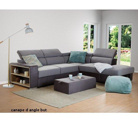 Canape D Angle Cuir but Frais Image Canape D Angle but Canape D Angle Plataformaecuador Design De Maison