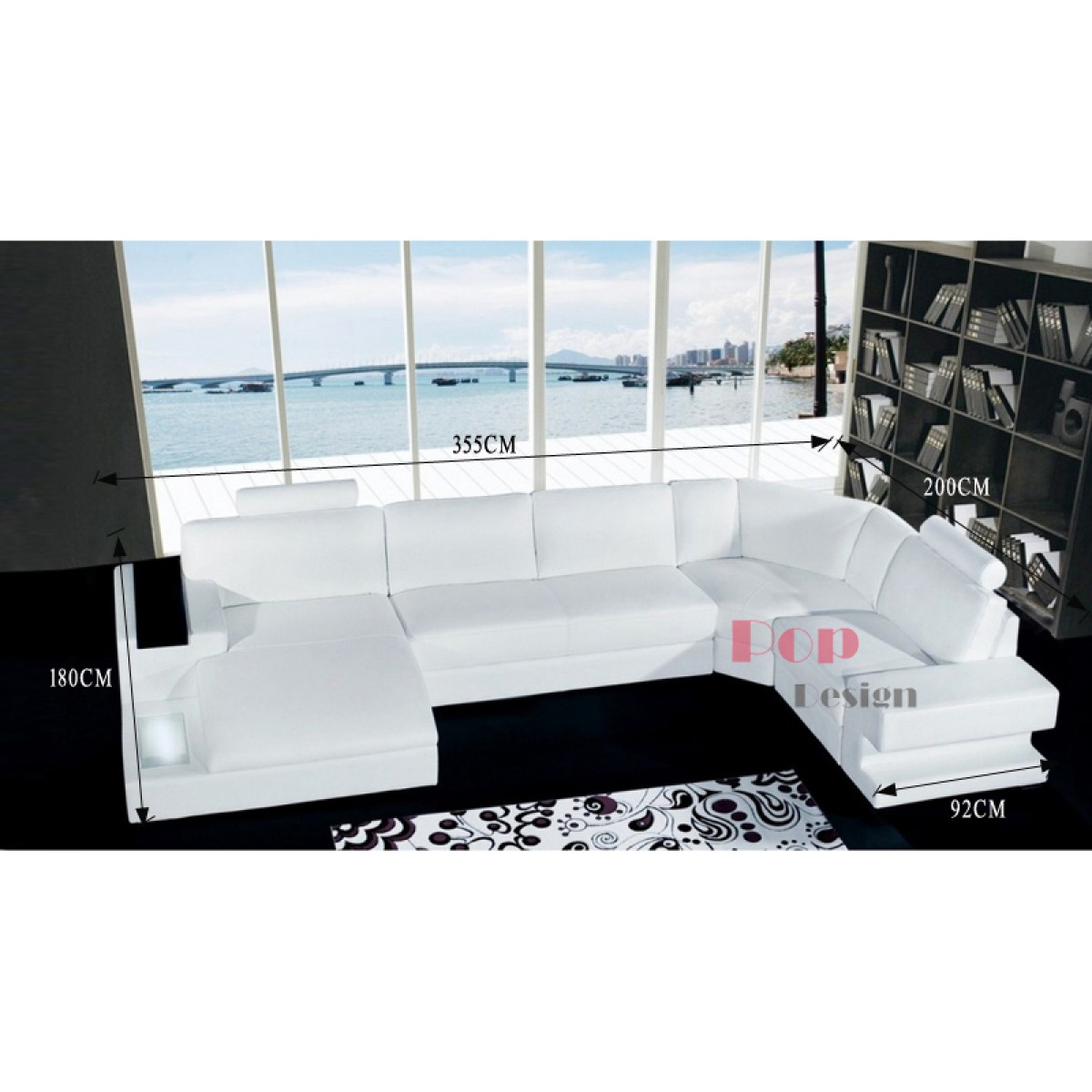 Canape D Angle Cuir but Impressionnant Galerie Canape D Angle 200 Cm Affordable Canap Dangle Gigogne Convertible
