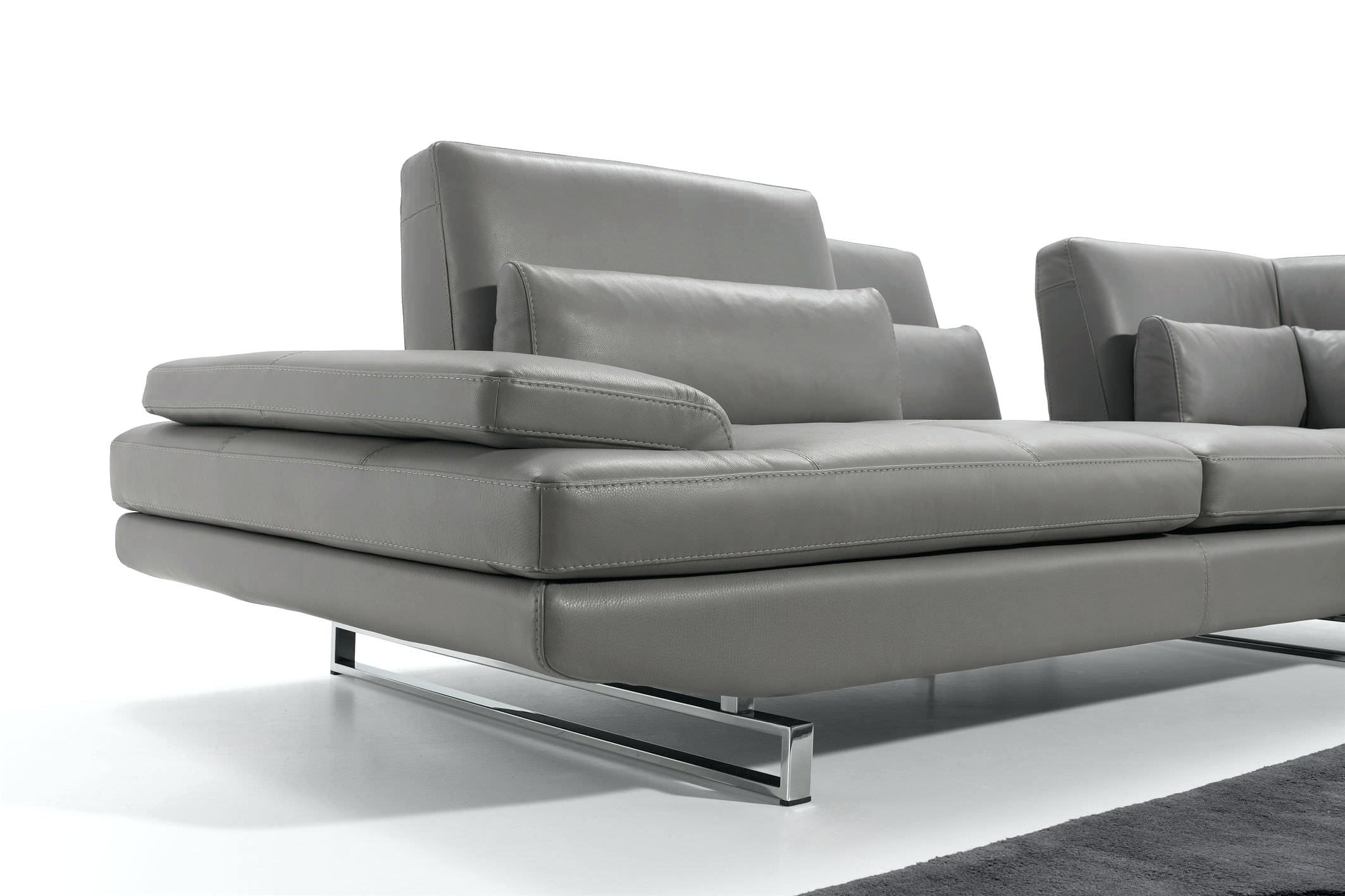 Canape D Angle Cuir but Inspirant Stock Canape D Angle Convertible Fly 31 Idees De