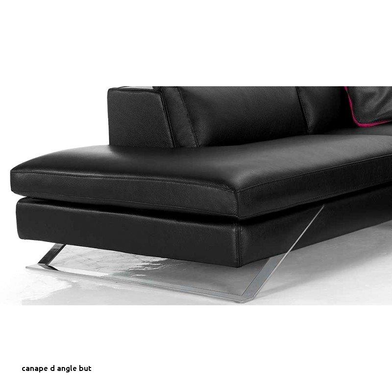 Canape D Angle Cuir but Luxe Photos Canape D Angle but Canape D Angle Plataformaecuador Design De Maison