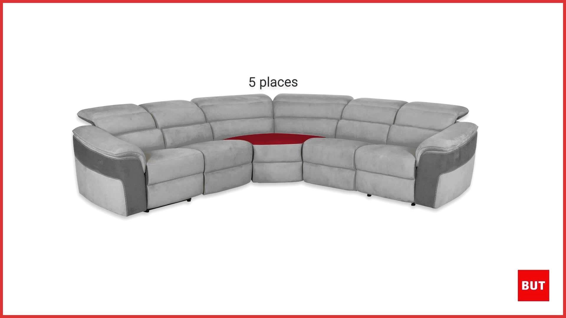 Canape D Angle Cuir but Unique Stock 29 Unique Canapé Design Cuir