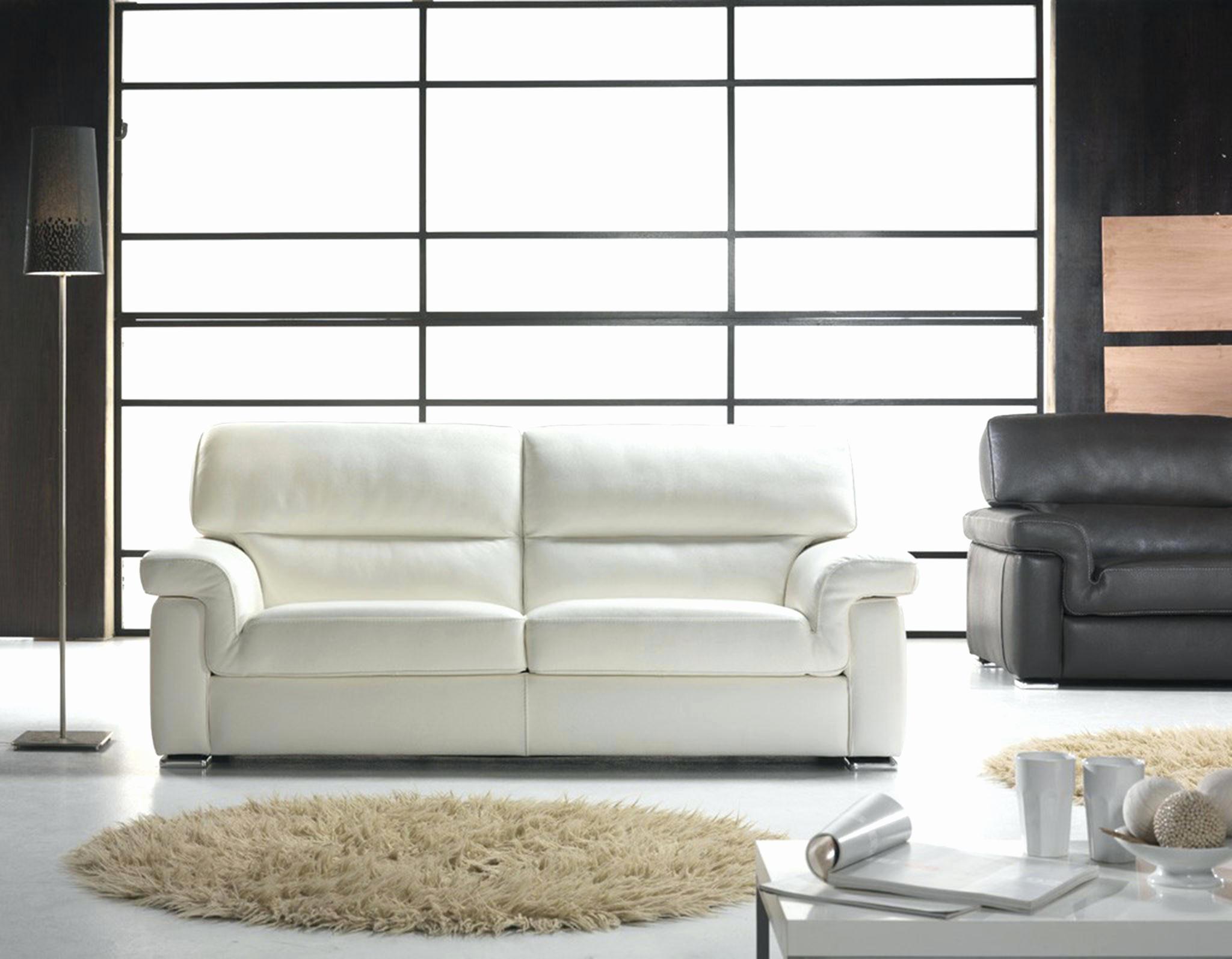 Canape D Angle En Palette Beau Image Design De Maison