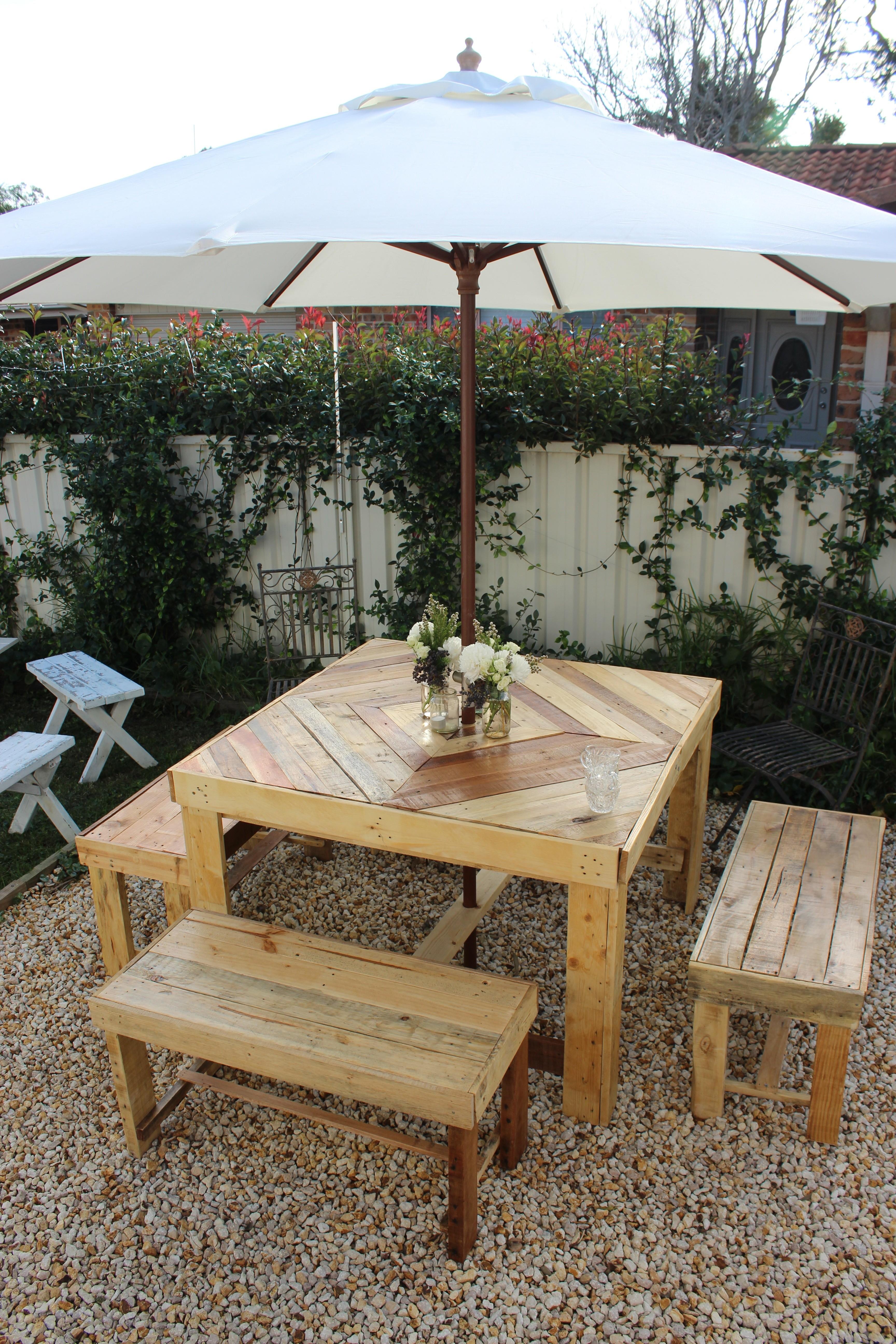 Canape D Angle En Palette Frais Photographie Les 25 Best Table En Bois De Palette S Inspiration Design Fabriquer