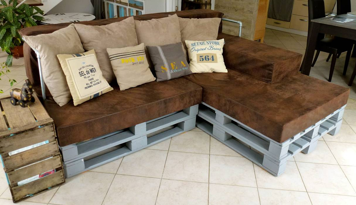canape d angle en palette nouveau image canap d angle en. Black Bedroom Furniture Sets. Home Design Ideas