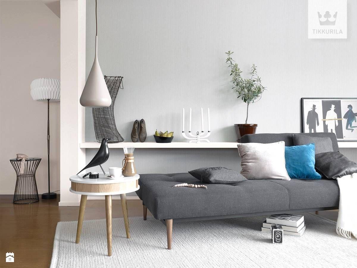 Canape D Angle En Palette Impressionnant Image 49 Nouveau Table Basse Home Salon