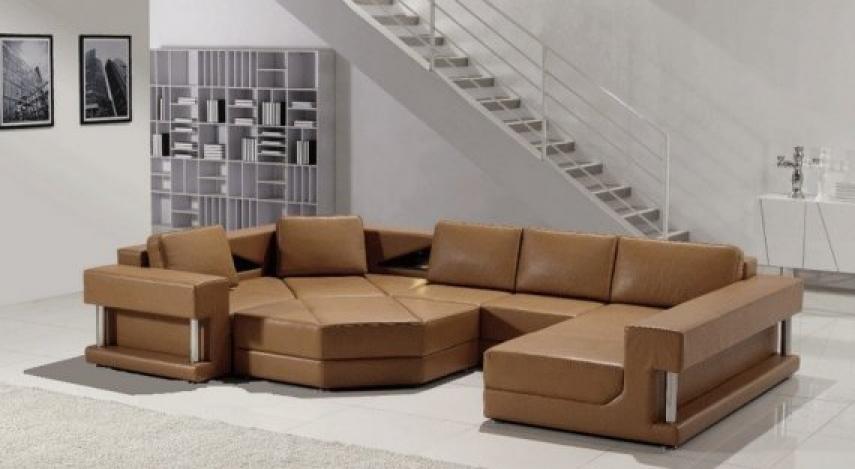 Canape D Angle En Palette Impressionnant Image Canape D Angle En Palette Maison Design Sibfa