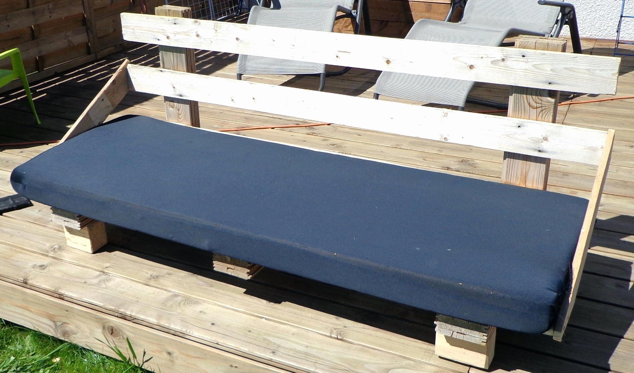 Canape D Angle En Palette Inspirant Stock Salon De Jardin Angle Plus Brillant Gracieux Canape Dangle Ideas