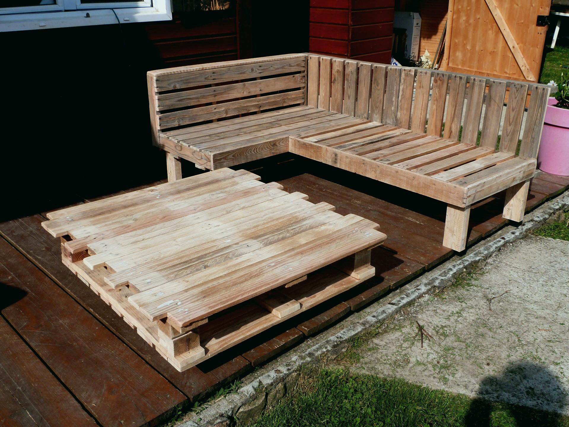 Canape D Angle En Palette Nouveau Photos Awesome Lit De Jardin Palette S Sledbralorne