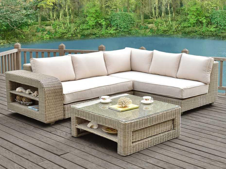 Canape D Angle En Palette Nouveau Photos Meilleurde Meuble Jardin Pas Cher Waterfountainguide