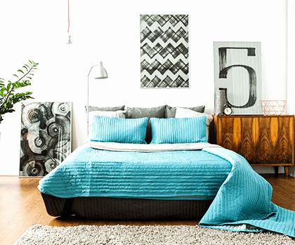 Canape D Angle Ikea Convertible Beau Collection Ikea Fr Achetezenligne élégant Convertible 3 Places Elegant Canapé D