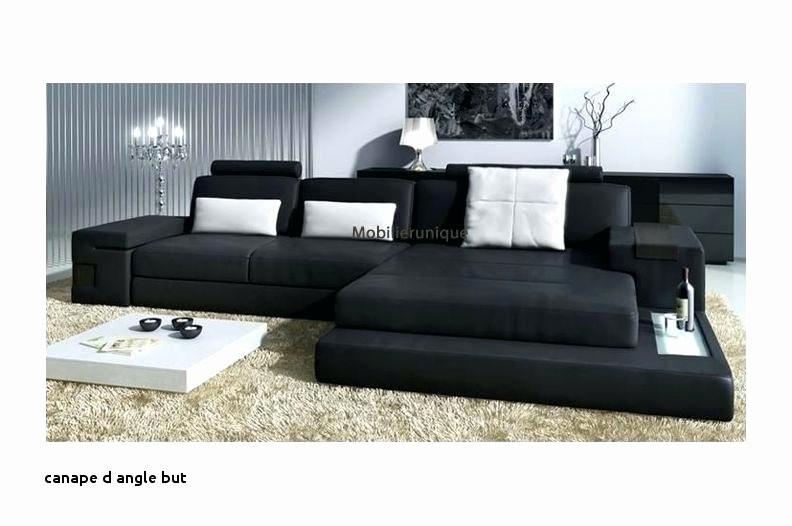Canape D Angle Ikea Convertible Beau Galerie Canape D Angle but 15 Meilleur De Canape D Angle Ikea Design De