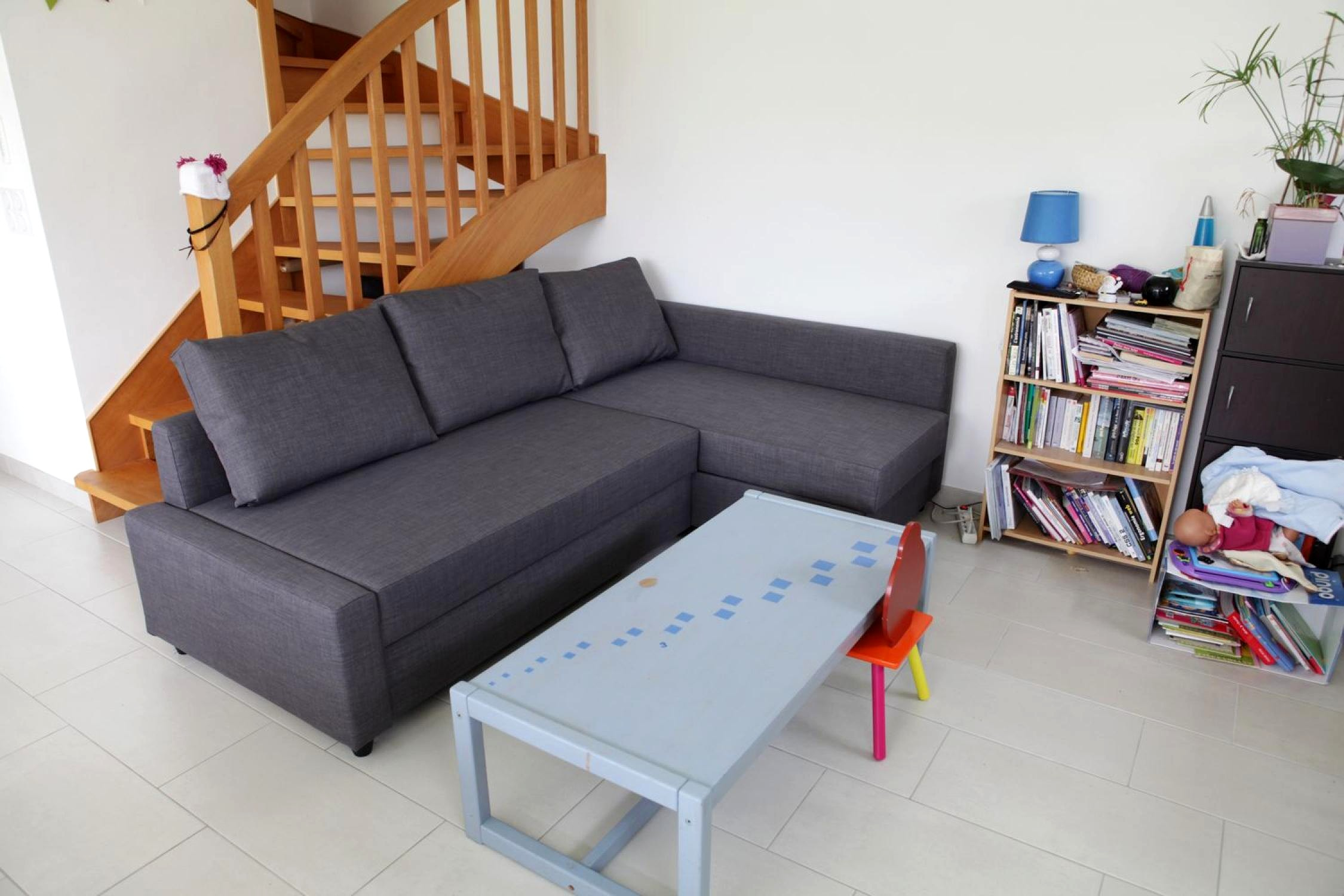 Canape D Angle Ikea Convertible Beau Image S Canapé D Angle Convertible Cuir Ikea De Canapes Ikea – Icelusa