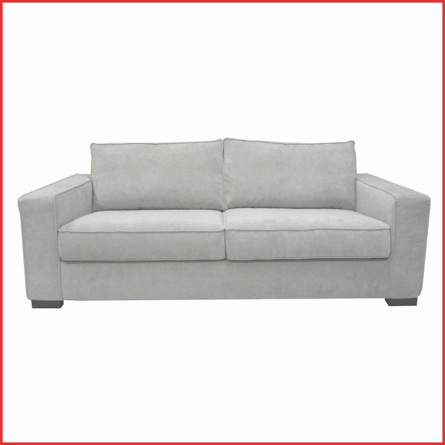 Canapé D Angle Ikea Convertible Beau Photos Canap Convertible 3 Places Conforama 6 Cuir 1 Avec S Et Full