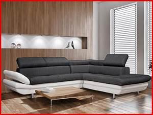 Canapé D Angle Ikea Convertible Beau Photos Canapé Convertible Pas Cher Fly Photos Canap Convertible Pas Cher