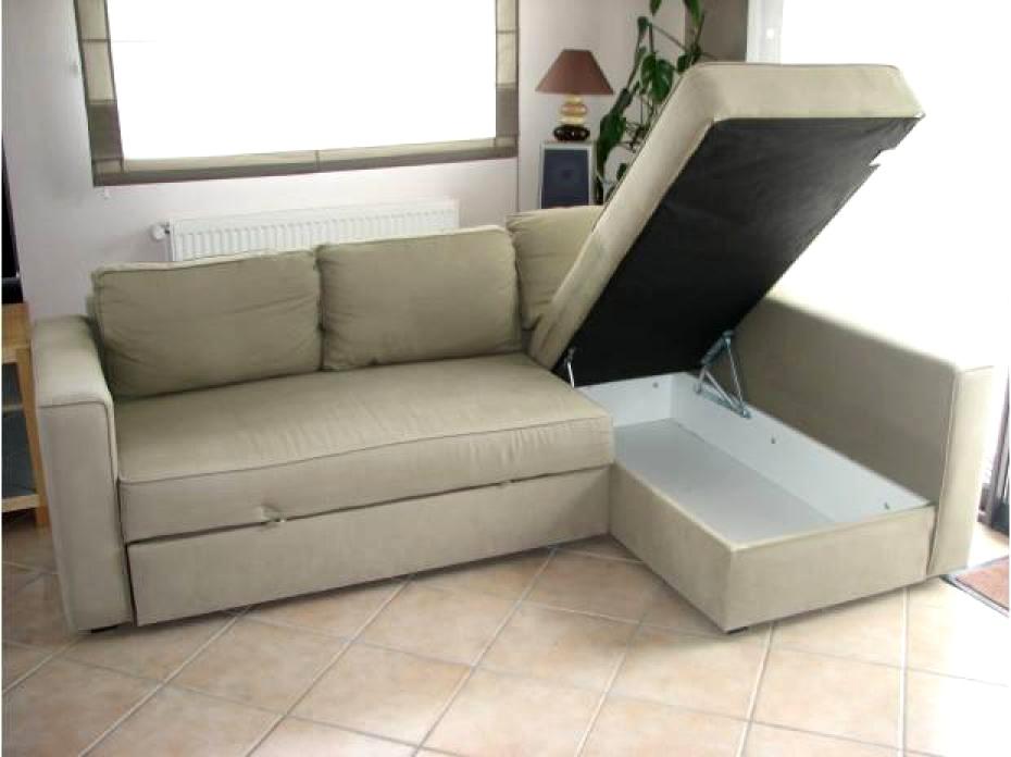 Canape D Angle Ikea Convertible Beau Photos S Canapé D Angle Convertible Cuir Ikea De Canapes Ikea – Icelusa
