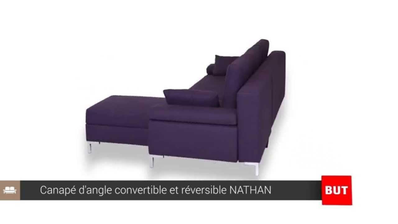 Canape D Angle Ikea Convertible Élégant Galerie 32 Meilleur De Canape D Angles Ikea