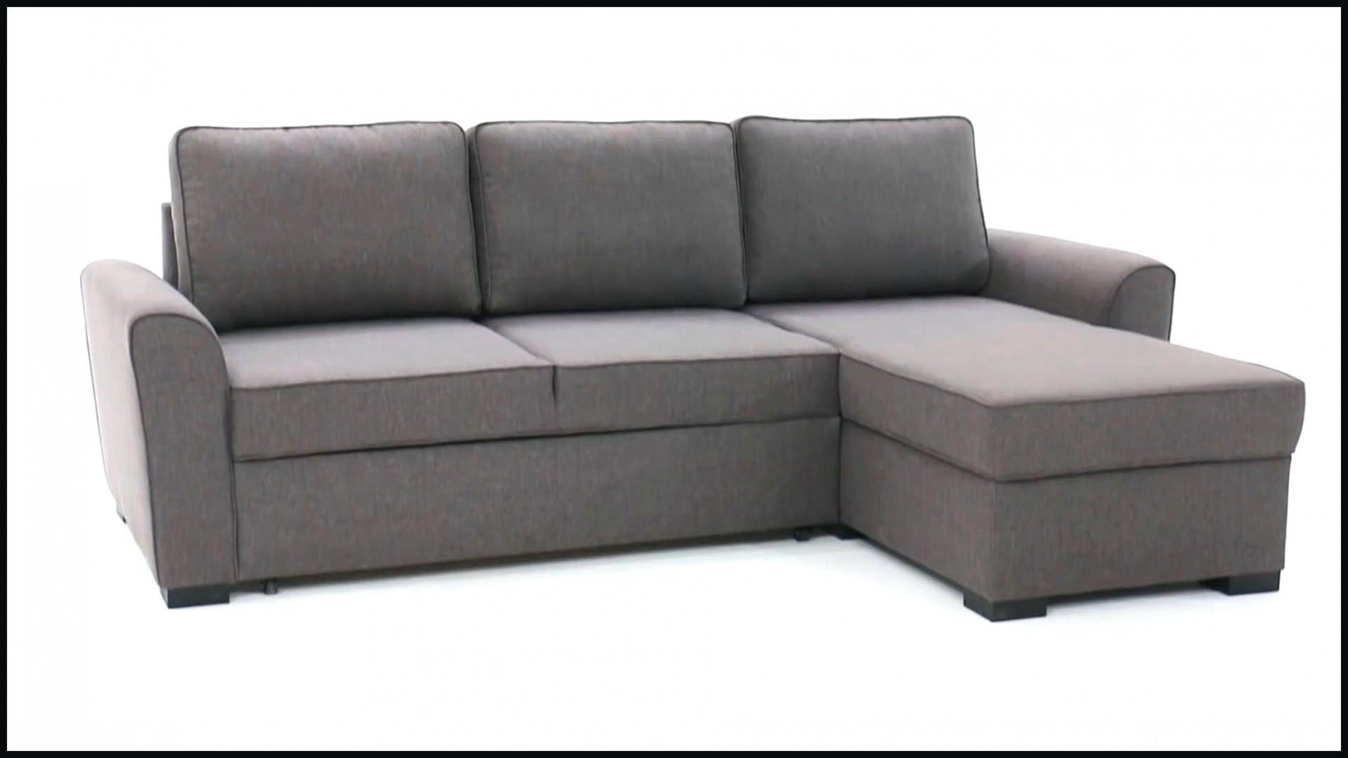 Canapé D Angle Ikea Convertible Élégant Photos La Charmant Choisir Un Canapé Conception  Perfectionner La G Te