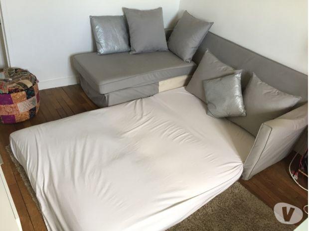 Canapé D Angle Ikea Convertible Frais Galerie Canaps D Angle Ikea Canap Duangle Convertible aspen Coloris