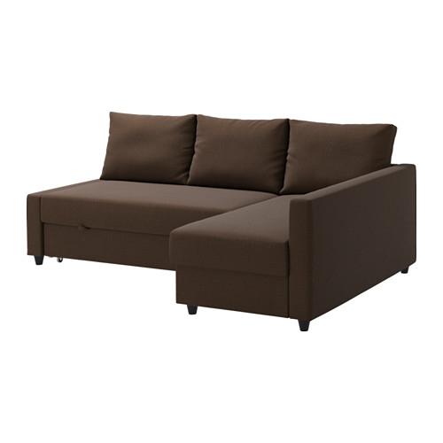 Canapé D Angle Ikea Convertible Impressionnant Image Friheten