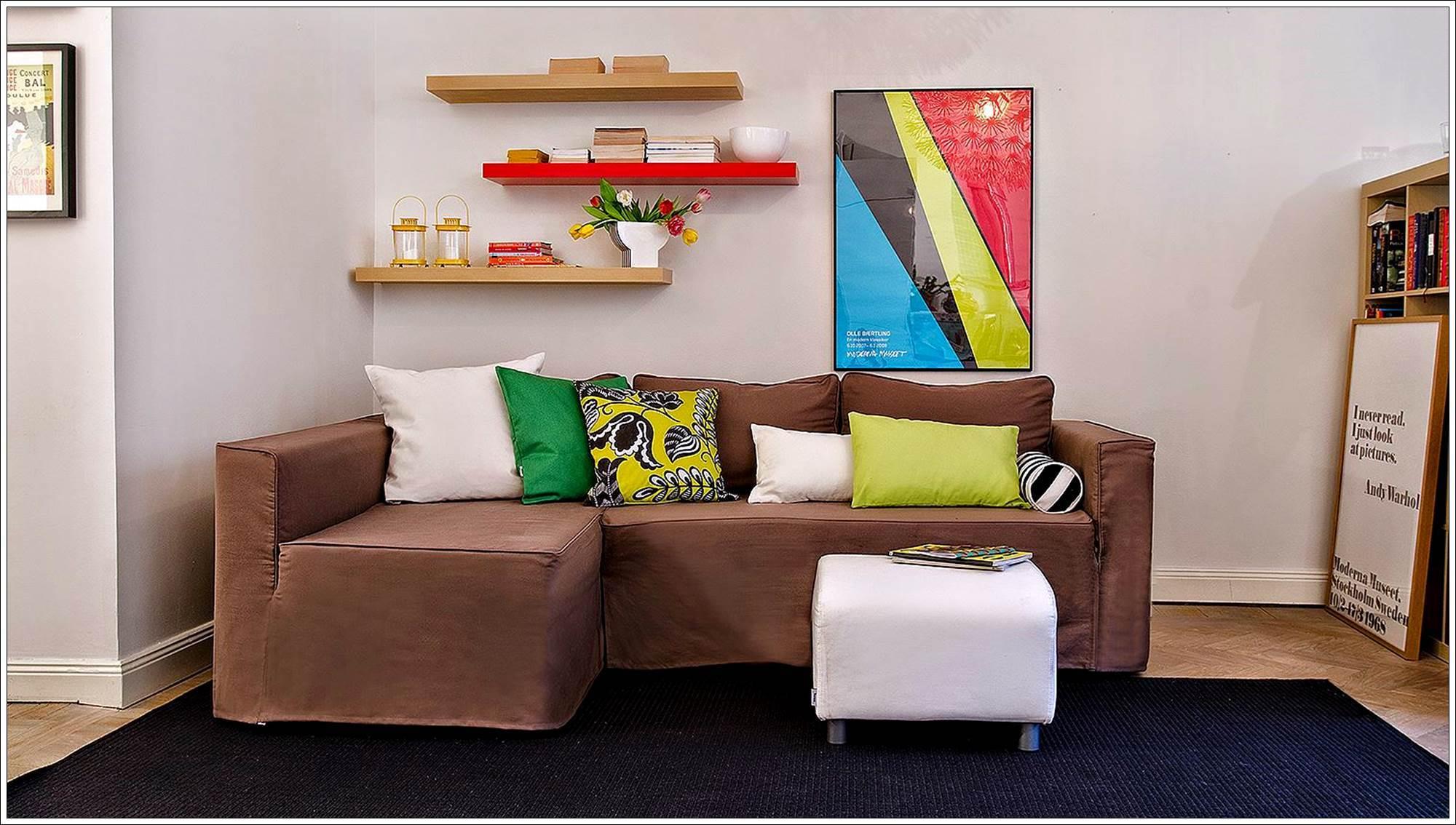 Canape D Angle Ikea Convertible Impressionnant Images Housse Canape D Angle Ikea – Idées De Décoration  La Maison