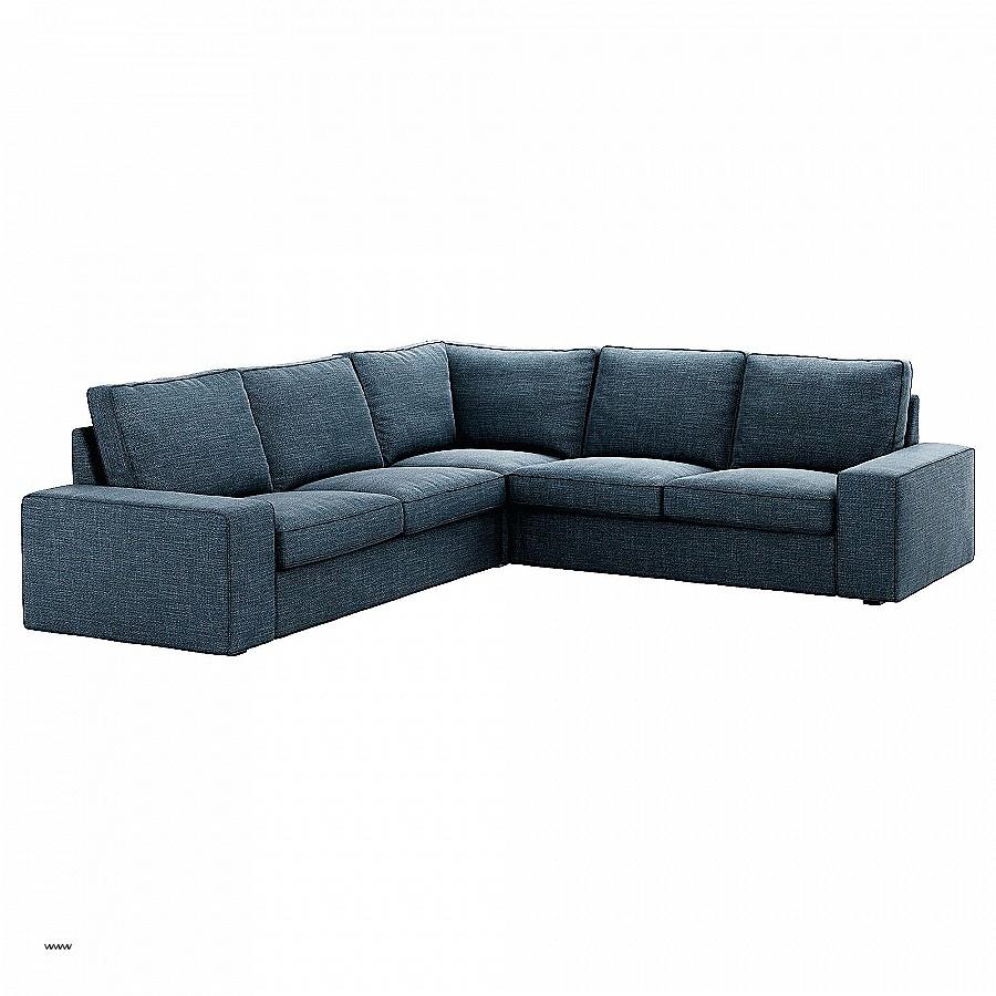Canapé D Angle Ikea Convertible Inspirant Photographie Ikea Salon En Cuir