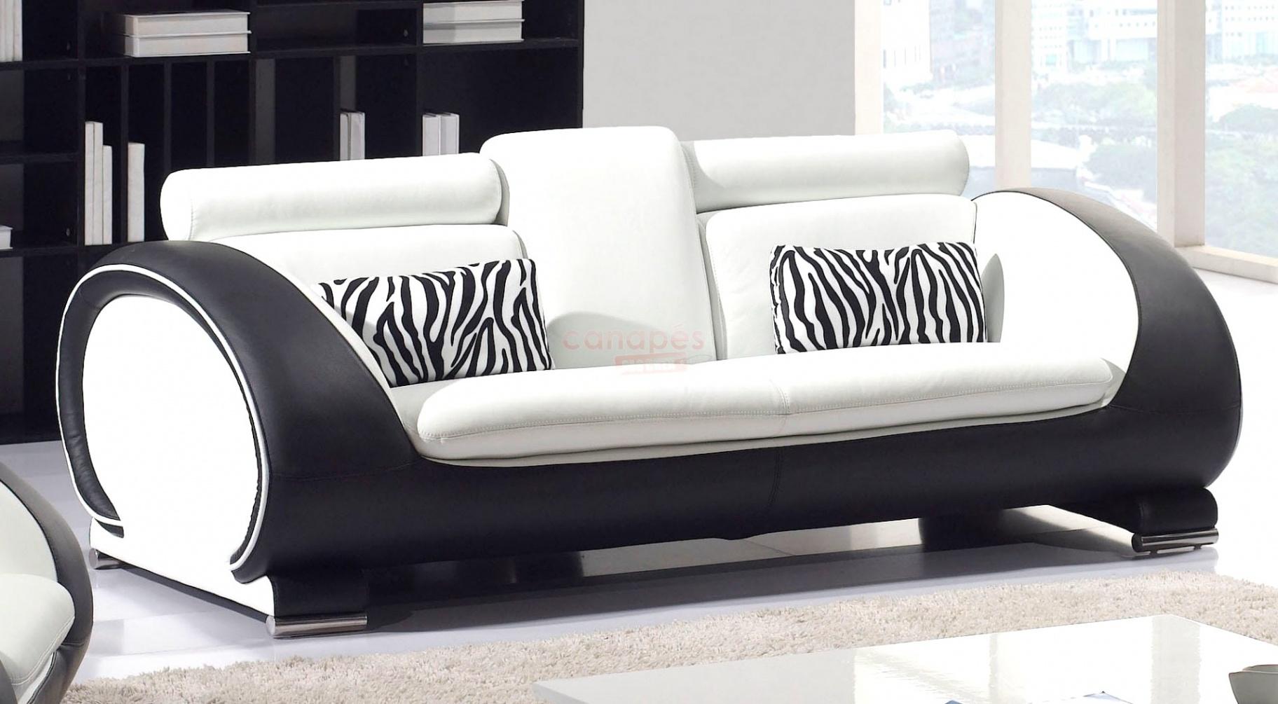 Canapé D Angle Ikea Convertible Inspirant Stock Canapé 3 Places Cuir — Laguerredesmots