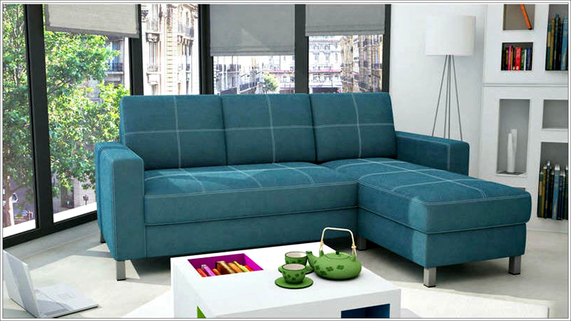 Canapé D Angle Ikea Convertible Inspirant Stock Divan Pas Cher 30 S Canape 2 Places Convertible De Canapes