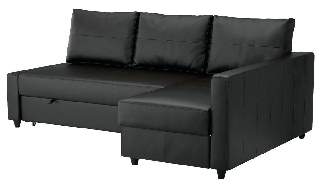 Canapé D Angle Ikea Convertible Luxe Galerie Clic Clac 1 Personne Finest Ikea Lit Place Gorgeous Ikea Banquette