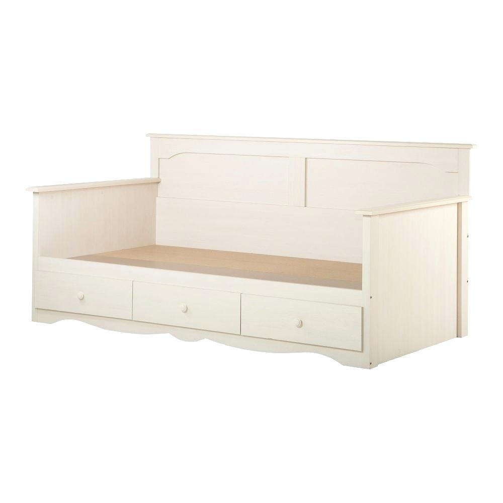 Canapé D Angle Ikea Convertible Luxe Photos Divan Pas Cher 30 S Canape 2 Places Convertible De Canapes