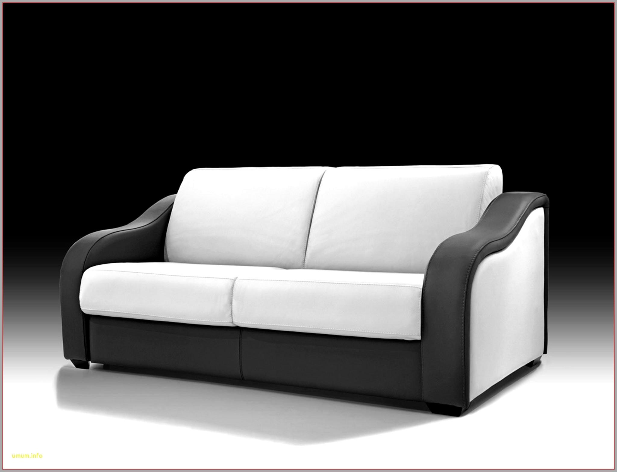 Canapé D Angle Ikea Convertible Luxe Photos Ikea Salon En Cuir