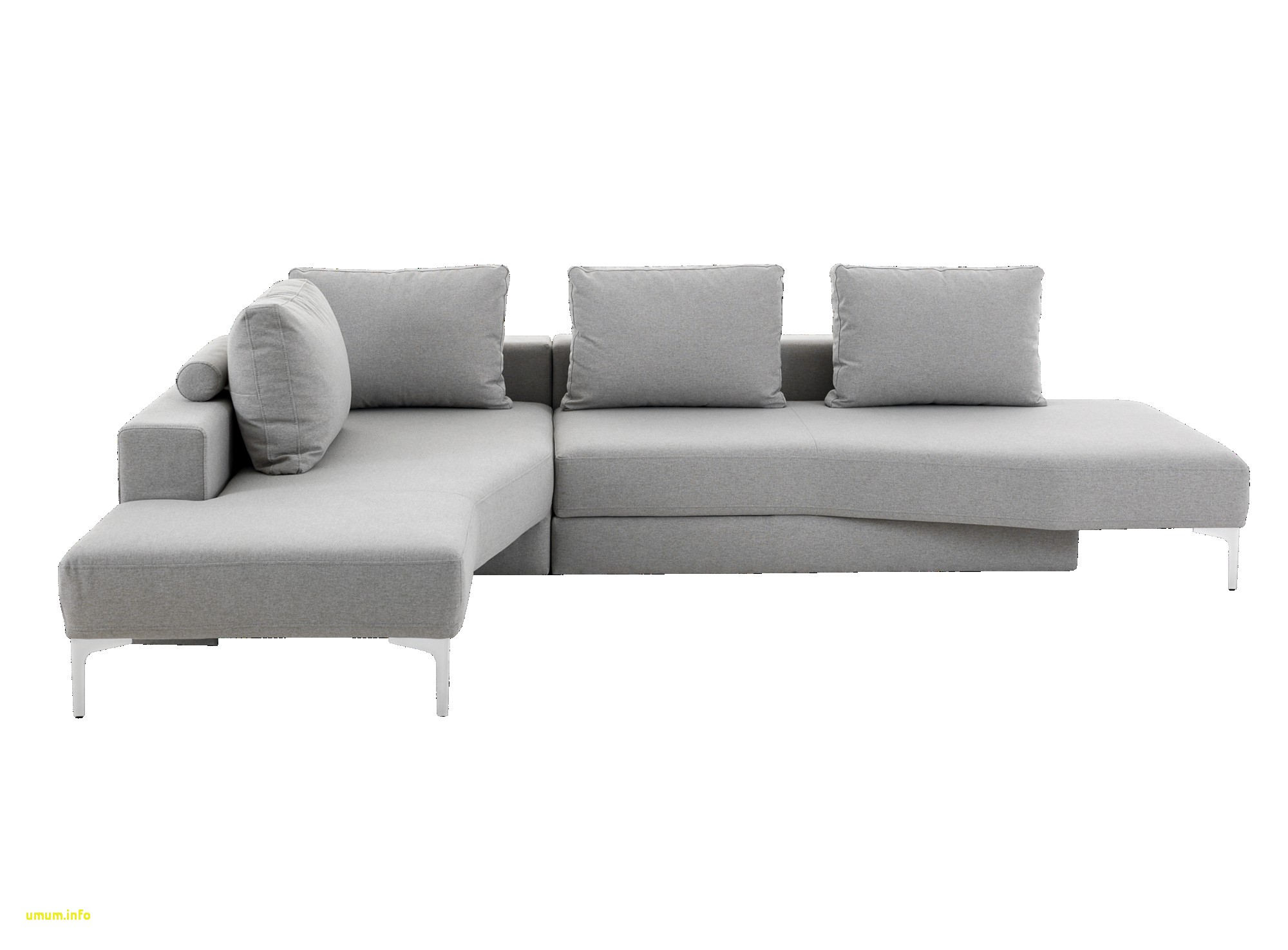 Canapé D Angle Ikea Convertible Luxe Stock Article with Tag Coussin Pour Meuble Exterieur