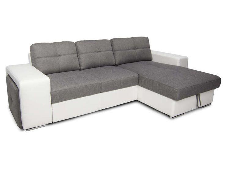 Canapé D Angle Ikea Convertible Luxe Stock Les 39 Meilleures Images Du Tableau Canapé Sur Pinterest