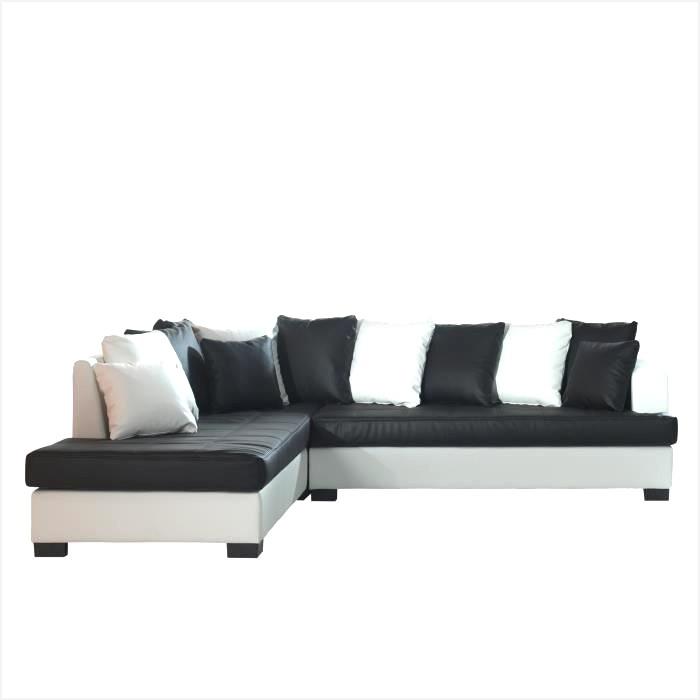 Canapé D Angle Ikea Convertible Meilleur De Photographie Canapé Convertible Avec Matelas Meilleurs Choix Sumberl Aw