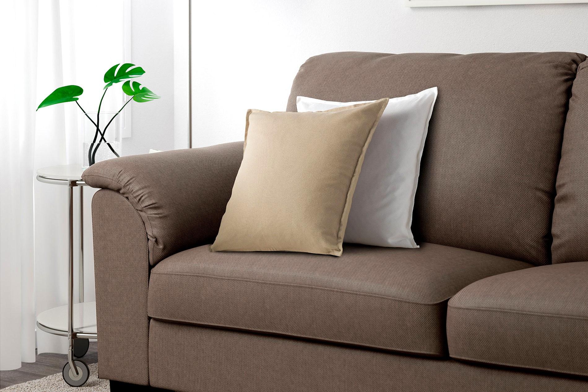 Canape D Angle Ikea Convertible Nouveau Galerie S Canapé D Angle Convertible Cuir Ikea De Canapes Ikea – Icelusa