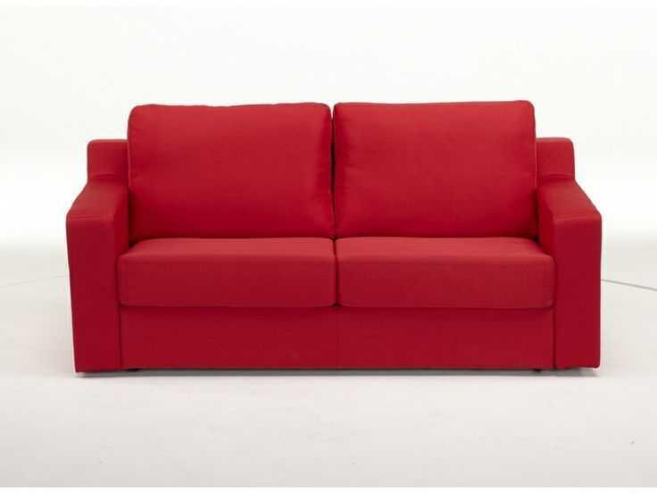 Canapé D Angle Rouge Et Noir Élégant Photographie 20 Frais Canapé Convertible 160 Galerie Acivil Home