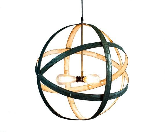 Canape D'angle Alinea Beau Stock Les 16 Meilleur Luminaire D Angle S