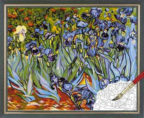 Canapé D'angle Bleu Turquoise Frais Image as 79 Melhores Imagens Em Bad Fads No Pinterest