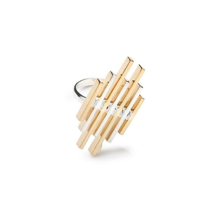 Canape D'angle Convertible Ikea Frais Photos Les 16 Meilleur Luminaire D Angle S