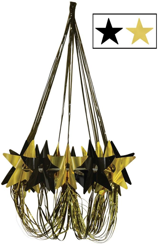 Canape D'angle Convertible Ikea Frais Stock Les 17 élégant Cuisine D Angle Avec Ilot Central S