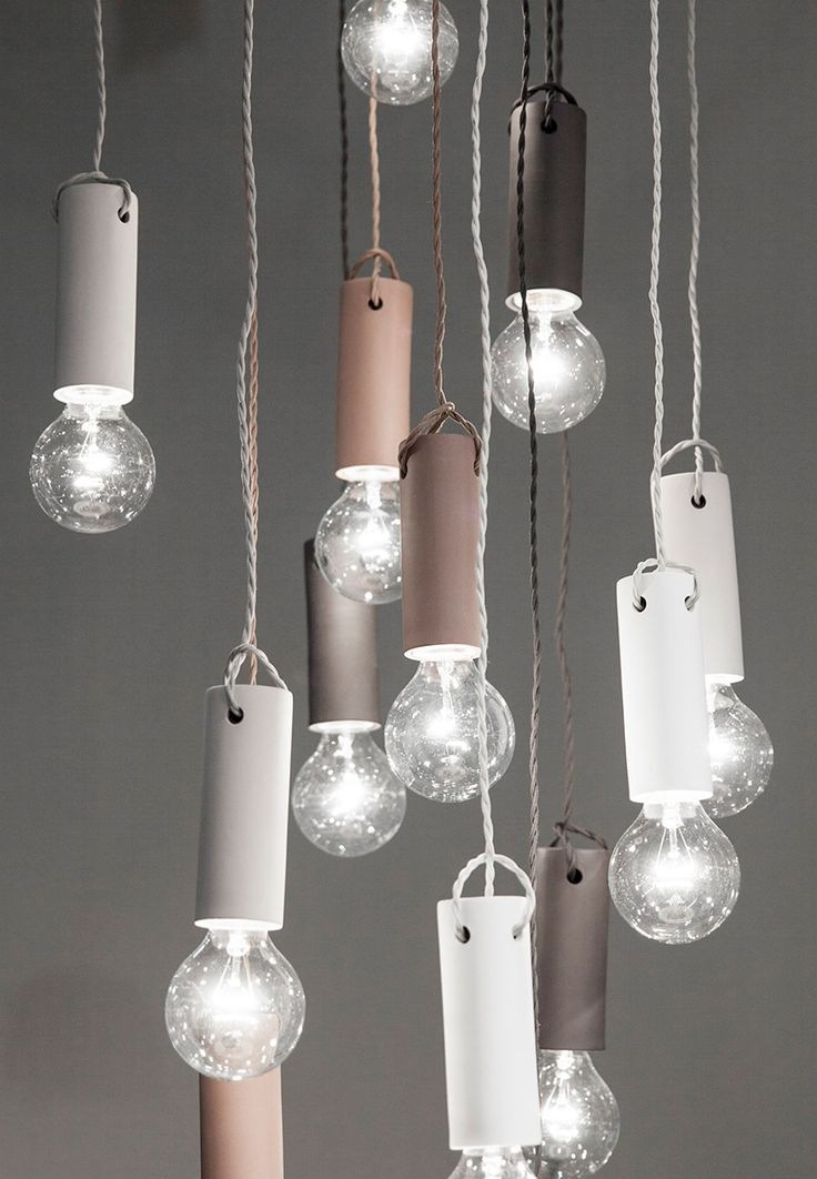 Canape D'angle Convertible Ikea Nouveau Photos Les 16 Meilleur Luminaire D Angle S