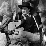 Canapé D'angle Cuir Vintage Frais Images Ek John Wayne