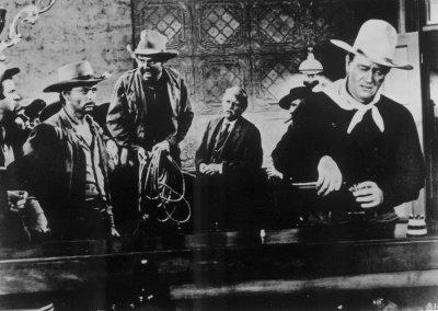 Canapé D'angle Cuir Vintage Meilleur De Image Ek John Wayne