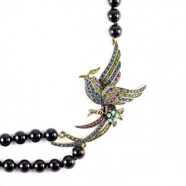 Canape D'angle Fly Beau Image 32 Best Gaudy Sparkly & Whimsical Images On Pinterest