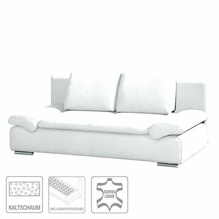canap demi lune pas cher unique photos r sultat sup rieur. Black Bedroom Furniture Sets. Home Design Ideas