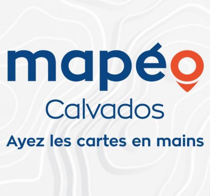 Canapé Déplimousse Ikea Beau Image Mapéo